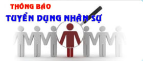 Công ty Thương mại và Dịch vụ Thọ Vinh TNHH – Máy tính Bắc Ninh